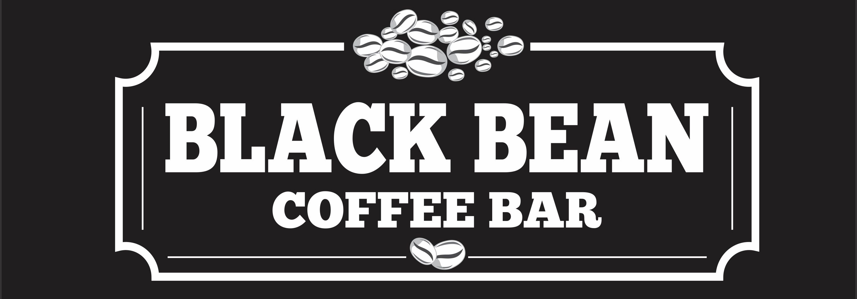 Black Bean Coffee Bar
